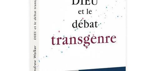 Dieu et le débat transgenre